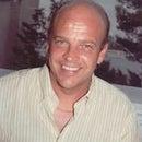 Jim Goedbloed