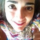 Ana Verónica Pelayo
