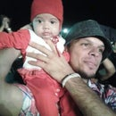 Thiago Veiga