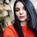 Katariina Guseva