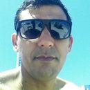 Cristóvão Soares