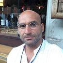 Mehmet Birand