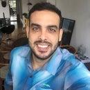 Milton Marcelo