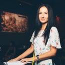 Яна Витальева