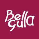 Bella Gula