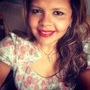 Suanny Nogueira