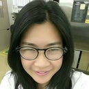 Orranit Ganittawong