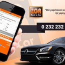 ZGR RENT A CAR www.zgr.com.tr