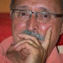 Miquel Quintana