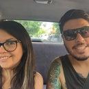 Tamires Acevedo Magallanes