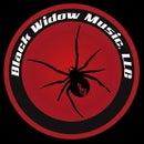 Black Widow Music