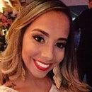 Jéssica Cavalcante