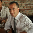 Mustafa Erhan Nebioglu