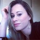 Juliana Lins