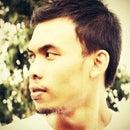 Rizal Awal