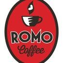 RoMo Coffee