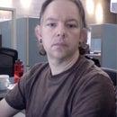 Rick Yazwinski