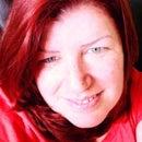 Krystal McNamara Melton
