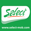 Select Mobiles Stores