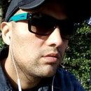 David Sounders
