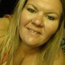 Vicki Gray