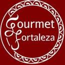 Gourmet Fortaleza
