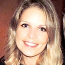 Tatiana Carvalho
