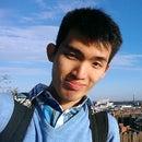 Ngai Foong Tan