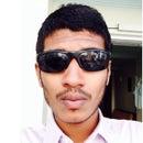 Manaaf Mohamed