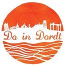 Do in Dordt