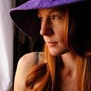 Jessica Morsell