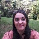 Maria Claudia Rodrigues Murphy