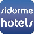 Sidorme Hotels