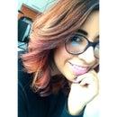 Mariel Soriano
