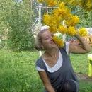 Olga Trifonova