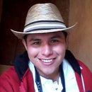 Emmanuel A. Chulin Cuevas