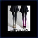 Madame Vino