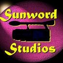Sunword Studios