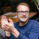 Grigory Gromov