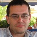 George Papayiannis