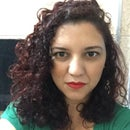 Caren Dias