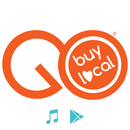 Go Buy Local (GBL)