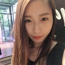 Abigail Teng