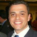 Adrian Marchi