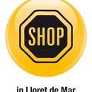 ShopLloret Associació Comerciants