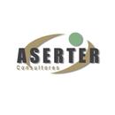 Aserter Consultores