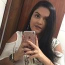 Nathalia Braga