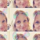 Lauren Eye
