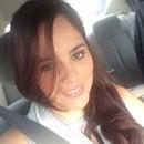 Paula F Brenes Ramirez