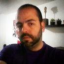 Juan Giorgi